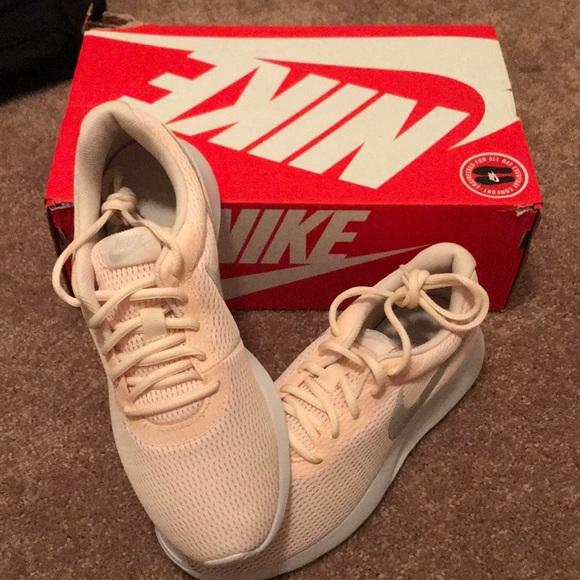 Brand New Nike Tanjun Shoes